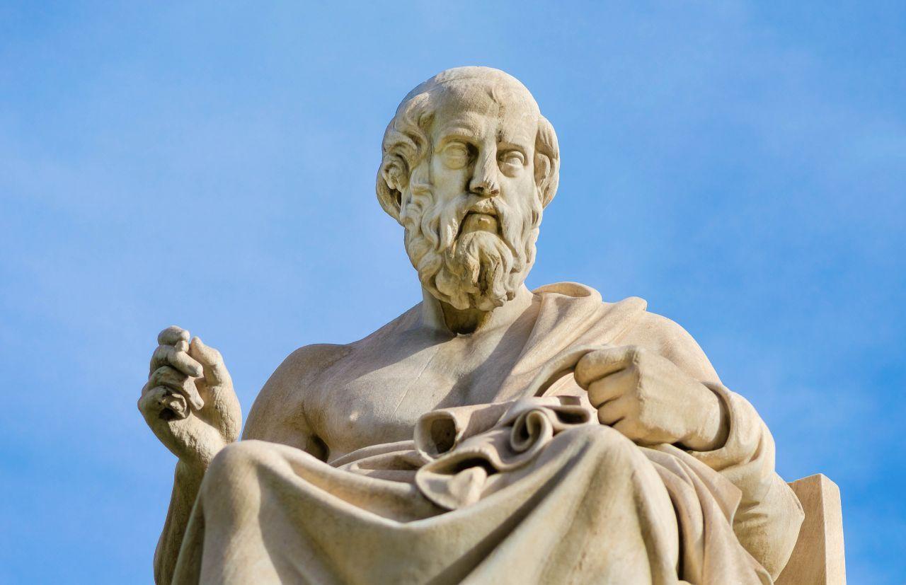 Een boekbespreking over de Republiek door Plato