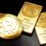 Bitcoin stijgt nadat Wall Street hoger opent op Stimulus Hopes