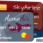 De X1-creditcard richt zich op jongere kaarthouders met een andere benadering van kredietlimieten – en de wachtlijst heeft al 75.000 aanmeldingen gepasseerd