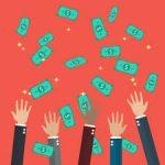 Topmakelaars noemen 3 ASX-aandelen om volgende week te verkopen